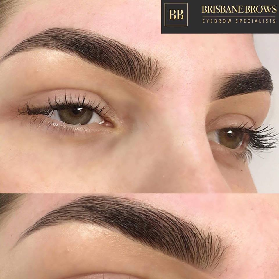 Brisbane Brows Eyebrow Specialist